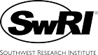 Southwest Research Institute