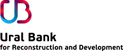 Ural Bank for Reconstruction and Development