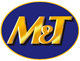 Magnat Group