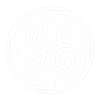 GE Electric Vehicle Transportation and Charging Network Analysis