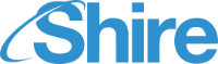 Shire Pharmaceuticals