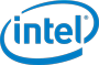 intel_PNG15.png